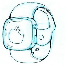 440850-1079976-280x284-AppleWatch