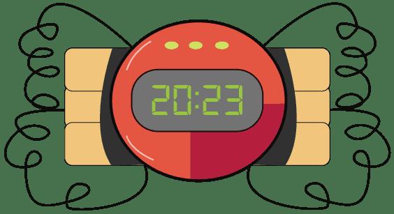 Pipe-Bomb-2023