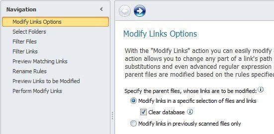 2016_ScreenShot_ModifyLinksOption_001