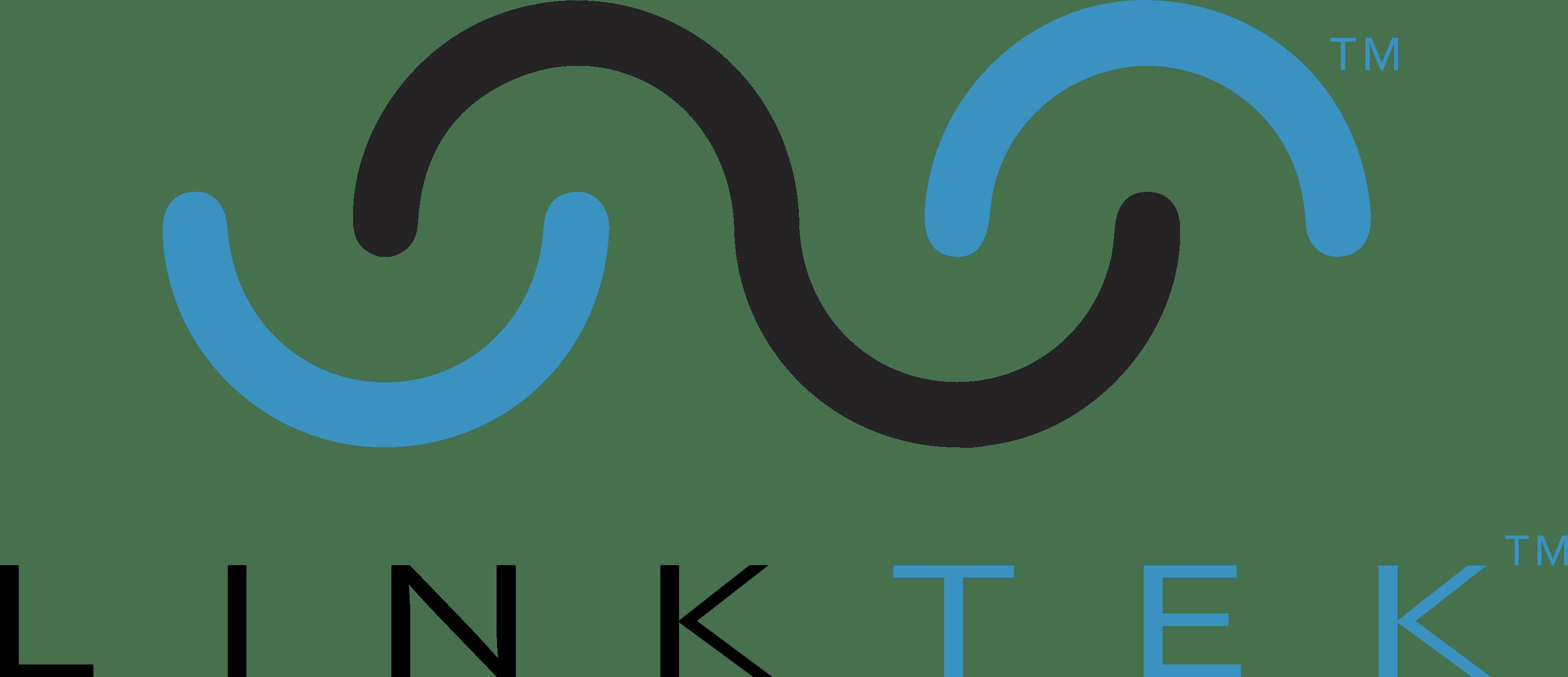 LinkTek-Logo-01 (1)