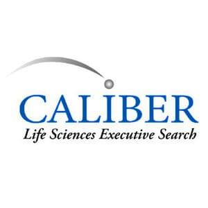 caliber (1)