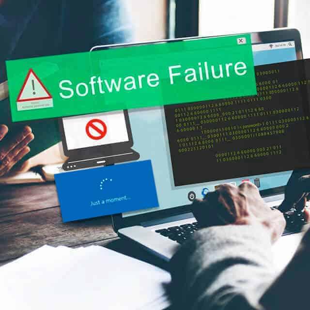 software-failure-1