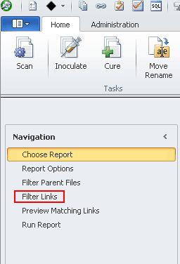 How-to-filter-links...2