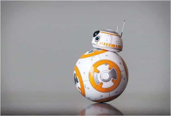 sphero-bb-8-droid-4