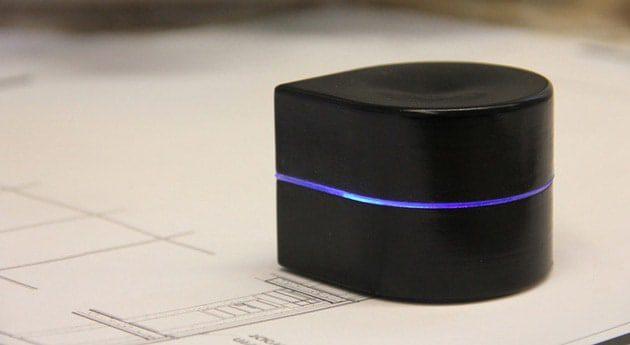 zuta-labs-robot-printer