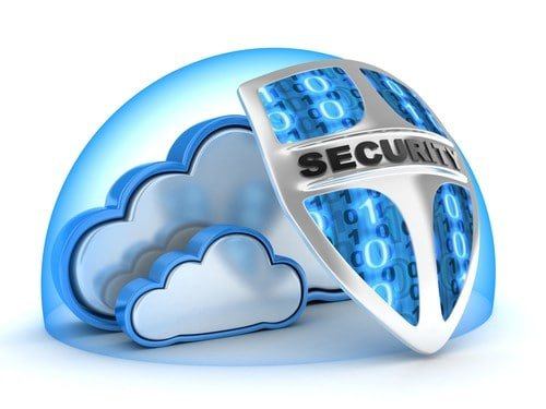Cloud Security Protection from Broken Link Tool
