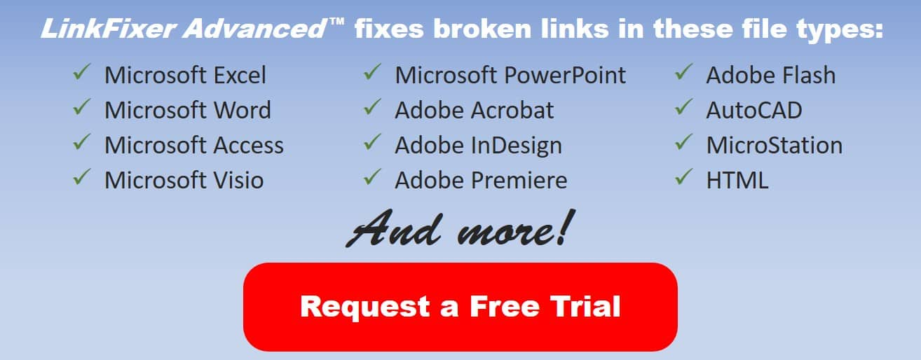 Free_Trial_Image_with_ALL_File_Types_001