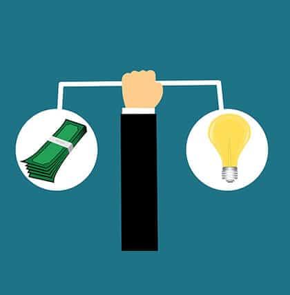 cost comparison on-premise vs cloud SharePoint 2016