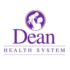 dean-health-system