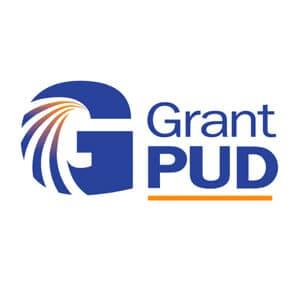 grant-pud