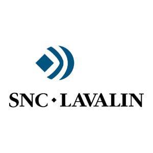 snc-lavalian
