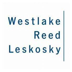 westlake-reed