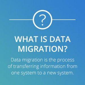 02-data-migration