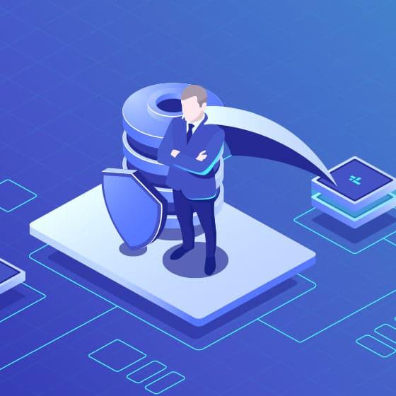 Your Data Migration Partner