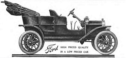 ford-t-model