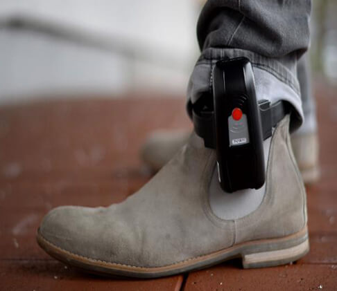 ankle-monitor-fin